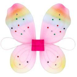 Skrzydła Motylek