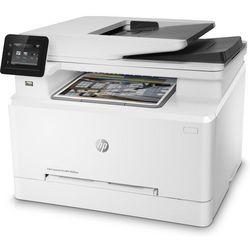 HP LaserJet Pro M280nw