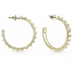 Kolczyki GUESS EARRINGS UBE84066