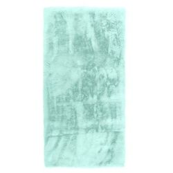 Dywan shaggy RABBIT miętowy 120 x 160 cm 2020-02-12T00:00/2020-03-02T23:59