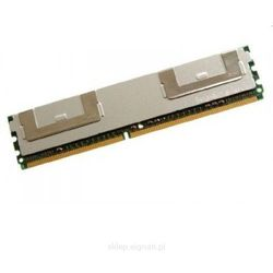 HP 1GB 667MHZ PC2-5300 CL5 ECC DDR2 (398706-051)