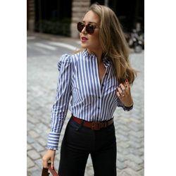 Koszula damska MODERA