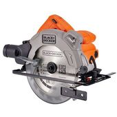 Black&Decker CS1250LA