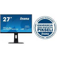 Monitory LED, LED Iiyama XUB2790HS