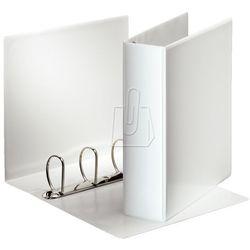 Segregator ofertowy Esselte 86/60 biały 49706