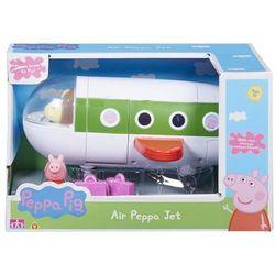 Tm toys PEPPA Samolot
