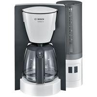 Ekspresy do kawy, Bosch TKA6A041