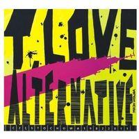 Muzyka alternatywna, Alternative - Częstochowa 1982-2011 (Remastered)