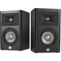Kolumny głośnikowe, JBL Studio 230 - autoryzowany salon W-wa ul.Tarczyńska 22*Negocjuj cenę!
