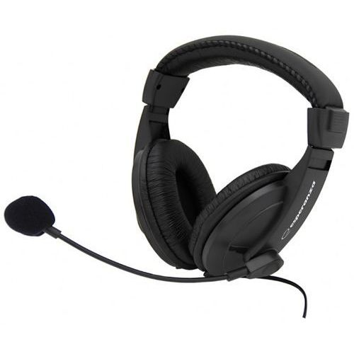 Słuchawki, Esperanza EH103