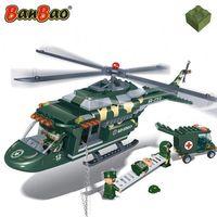 Helikoptery dla dzieci, Defence Force 8253 Armia Helikopter ratunkowy Darmowa wysyłka i zwroty