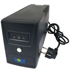 Zasilacz awaryjny Pico UPS 800 / 480 W 9 Ah