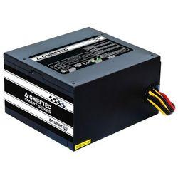 Zasilacz Chieftec GPS-600A8, 600W, box (GPS-600A8) Szybka dostawa! Darmowy odbiór w 20 miastach!