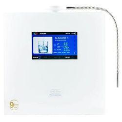 Jonizator wody JAY 101