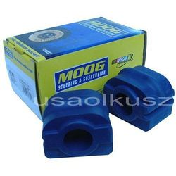 Gumy tuleje przedniego stabilizatora 25mm Dodage Intrepid MOOG