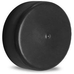 Zestaw nasadek do TFV Pro 1 - 3x100 mm