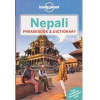 Przewodniki turystyczne, Nepali Phrasebooks