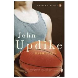 Rabbit, Run/Updike, John (opr. miękka)