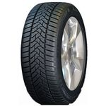 Opony zimowe, Dunlop Winter Sport 5 SUV 225/65 R17 106 H