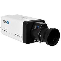 Kamera kompaktowa IP o rozdzielczości 1.3 Mpx BCS-BIP7131