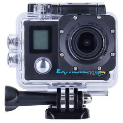 Kamera Goclever Extreme Pro 4KS