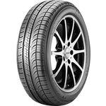 Opony letnie, Michelin E3B 1 165/60 R14 75 T