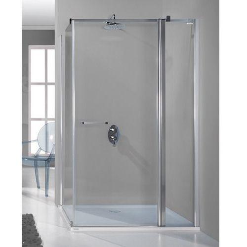 Kabiny prysznicowe, Sanplast Prestige kndj2/priii 80 x 110 (600-073-0270-38-401)