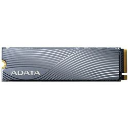 Adata Dysk SSD SWORDFISH 500GB PCIe Gen3x4 M.2 2280
