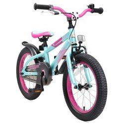 BikeStar Górski 16