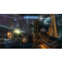 Gry na Xbox 360, Halo 4 (Xbox 360)