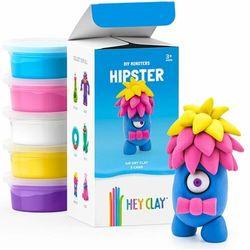 Hey clay masa plastyczna hipster hclmm002