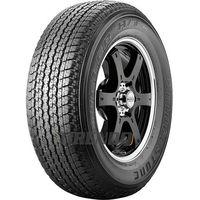 Opony 4x4, Bridgestone D840 255/70R15 112 S
