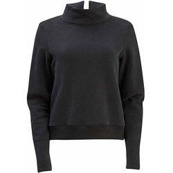 bluza BENCH - Repay Black (BK014) rozmiar: XS