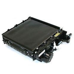 HP pas transmisyjny / transfer Kit RM1-4436, RM1-4436-050CN
