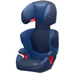 Fotelik samochodowy Maxi Cosi Rodi XP Blue Night