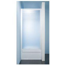Sanplast Drzwi wnękowe Dj-c-70