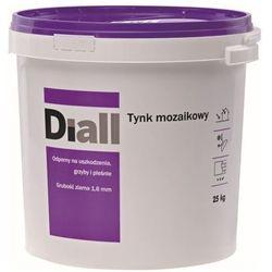 Tynk mozaikowy Diall TM4