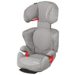 MAXI-COSI Fotelik samochodowy Rodi AirProtect Nomad Grey