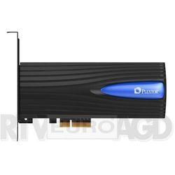 Plextor M8Se(Y) 1TB PCIe 3.0 x4 NVMe