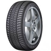 Goodyear UltraGrip Performance Gen-1 225/55 R18 102 V