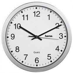 Hama Zegar ścienny CWA 100