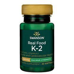 Now Foods Glukozamina + Chondroityna 60 tabl.
