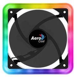 Wentylator komputerowy do obudowy Aerocool PGS EDGE 14 ARGB AEROPGSEDGE-14-ARGB