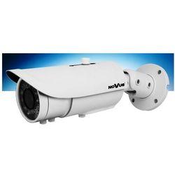 Kamera NoVus NVIP-2DN5021H/IRH-1P