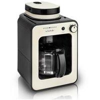 Ekspresy do kawy, Kalorik CCG1001