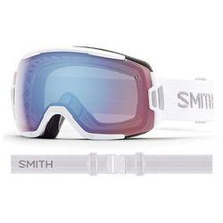 Gogle Narciarskie Smith Goggles Smith VICE VC6ZWT16