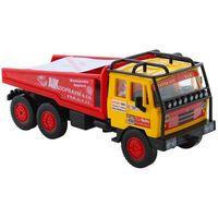 Pozostałe zabawki, Monti Systém model samochodu Tatra 815 Truck Trial - BEZPŁATNY ODBIÓR: WROCŁAW!