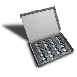 """Behringer X32 Fader Knobs -5% na pierwsze zakupy z kodem """"START""""!"""