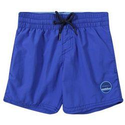 O'NEILL Szorty kąpielowe 'PB VERT SHORTS' niebieski