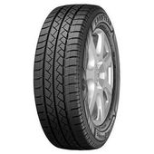 Goodyear Vector 4Seasons Cargo 205/75 R16 110 R